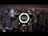 EXTREME AronChupa - I'm an Albatraoz Bass Boosted (HQ).mp4