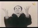 1974 София Ротару - Баллада о матери Служу Советскому Союзу
