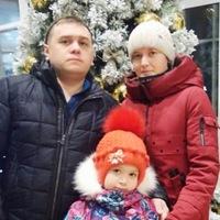 Александр Шипицын