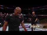 #UFC224 Ronaldo Souza defeats Derek Brunson via KO/TKO at 3:50 of Round 1
