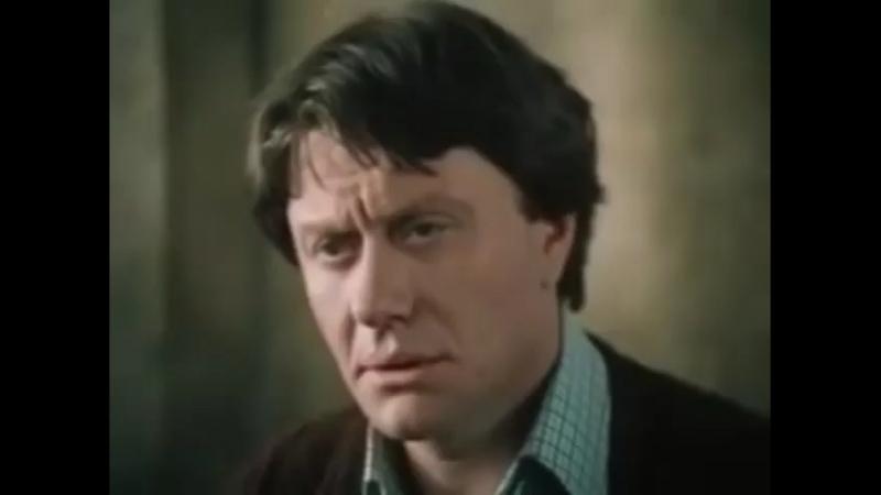 Андрей Миронов О важном ☝️