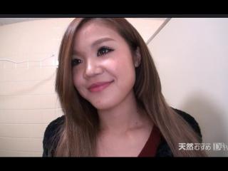 Jav heydouga - japan girl nana, young asian, японка студентка азиатка porn порно sex blowjob минет, сосет, секс slut, creampie