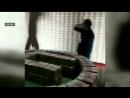 Великая стена из денег у китайского чиновника изъяли больше 100 миллиардов юаней