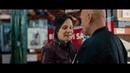 РЭД 2.Фрэнк и Сара в оптовом магазине.Встреча с Марвином