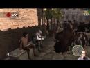 Прохождение. Assassins creed 2. Часть 3. Дядя Марио