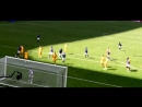 France 2 -Australia 1_Group-A_Kazan