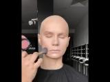 Гоар лечит души макияжем
