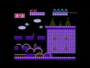 GameCenter CX099 - Rainbow Island aka Rainbow Islands - The Story of Bubble Bobble 2 engsub