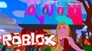 ШКОЛА ФЕЙ ПРИНЦЕСС И РУСАЛОК РОБЛОКС видео по игре Royale High School Roblox 1