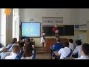 выпускники 2018г. 11-А Ялта шк.№6