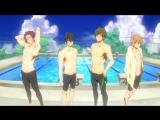 Animation Do Sexy Swimming Boys PV Free