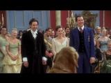 Десятое королевство. 4-5 заключительные серии.GB+US.2000(в ролях: Скотт Коэн, Джон Ларрокетт, Кимберли Уильямс, Дайан Уист)