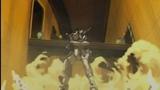 Full Metal Panic - War is the Answer!
