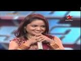 Sonia Sharma Singer l Chap Tilak Sab Cheeni l Jo Jeeta Vahi Superstar l Star Plus