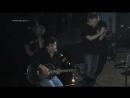 """Юрий Шевчук, """"Набат"""". Вечер памяти Владимира Высоцкого в ДК Ленсовета, 2010г."""