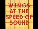 Paul McCartney Wings Beware My Love Feat. John Bonham
