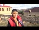 В Азербайджане обокрали гражданку Украины Азербайджан Azerbaijan Azerbaycan БАКУ BAKU BAKI Карабах 2018 HD Азербайджан Azerba