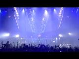 Armin van Buuren playing Super8 Tab - Cosmo @ ASOTMIA