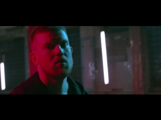 VLNY — Танцы в Темноте (Official video)