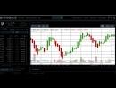 Торговый отчёт Smart Crypto Trading с 17 09 2018 по 23 09 2018