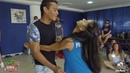 Baila Mundo - China Soulzouk e Imaculada Gadelha (DNA Brasil Dance 2018)