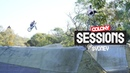 Sessions @ Sydney - Colony BMX insidebmx