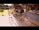 Ежедневно в 1310 смотрите программу «Великий пекарь Австралии»