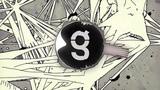 Glitch Craftal - Nanobot Cave (Original Mix)