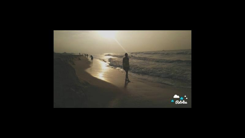Video_20_08_2018_13_35_16.mp4