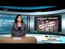 Xavier Naidoo spricht rituellen Missbrauch an