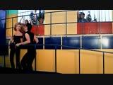 ....John Travolta-Olivia Newton HD!!!!!!!!!!!!!!!!!!!!!!!!