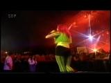 Beat System - Fresh (Live 1996 HD)_720p