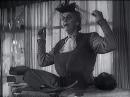 """Да... Красота - это страшная сила! Ф. Раневская _""""Весна_"""" 1947 г."""
