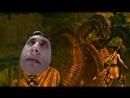 Игра типа Скайрим с большими монстрами и рыцарями Dragons Dogma Dark Arisen обзор геймплея игры