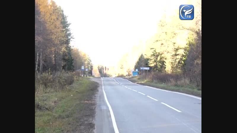 Глава региона Олег Кувшинников посетил с рабочим визитом Усть-Кубенский район