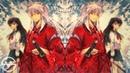 Inuyasha - My Dearest (Zeus Lightning Remix)