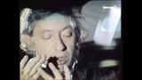 Catherine Deneuve Avec Serge Gainsbourg - Ces petits riens ( Bananas 1981 Vinyl 33 Rpm Remastered )