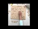 🔥 Инновационная методика обучения чтению СКИДКА 55%🔥