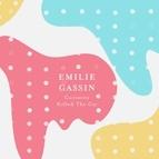 Emilie Gassin альбом Curiosity Killed the Cat - Single