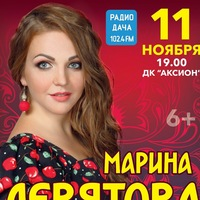 Логотип bilet18.ru