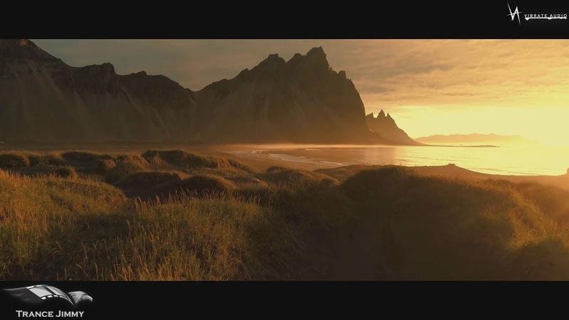Sander Wilder Hidden Tigress - Winding Road (Ellez Ria Rework) [Vibrate Audio]