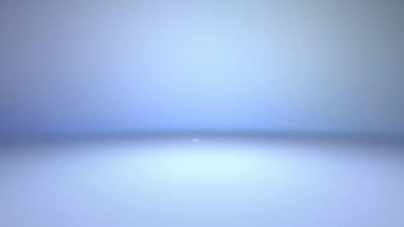 Videoclipe-Love-Is-The-NameSoy-Luna.mp4