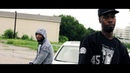 Nowaah the Flood x DirtyDiggs GYHOMP video