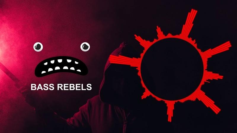 Seum Dero NYOR - Nostalgy [Bass Rebels Release] Epic Gaming Montage Music No Copyright