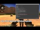[DepoSit] Как задавать анимацию пропам и объектам в CS:GO