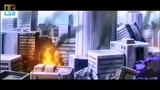 Code Geass Сорвиголова 3 сезон тизер трейлер 2018 AMV RUS