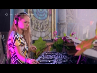 Deep House presents: Nora En Pure - Live @ Lost Frequencies Friends, Tomorrowland 2018 [DJ Live Set HD 720]