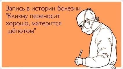 mEVdIP1RJZA.jpg