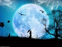 Shadow of the Moon Blackmore's Night lyrics