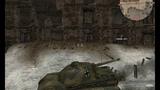 Panzer Elite Action - Fields of Glory - Поля славы (MultiplayerСетевая игра). Хроника боёв # 7